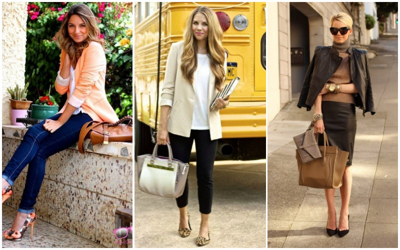 best interview outfits ideas for ladies to get success