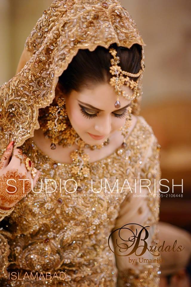 226b1f0366 Pakistani Modern Girls Engagement Dresses Designs 2019 With Price ...