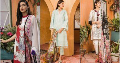 ethnic winter dresses