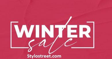winter-sale-by-so-kamal