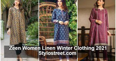 new year zeen women winter dresses 2021