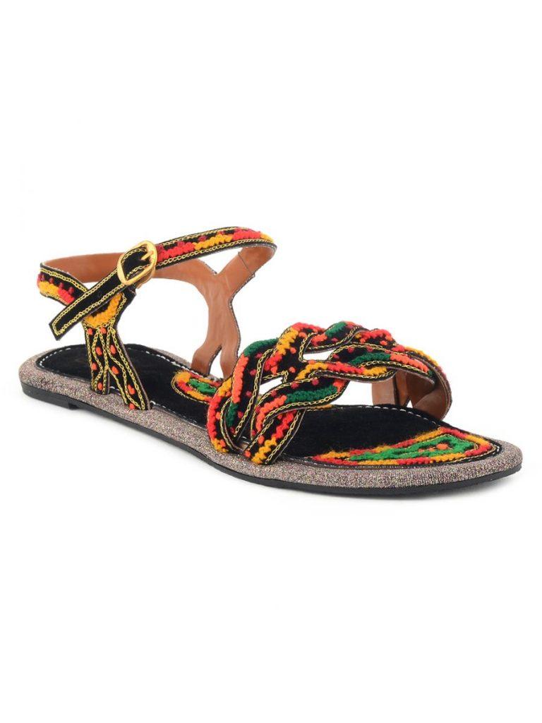 Ecs Shoes Sale