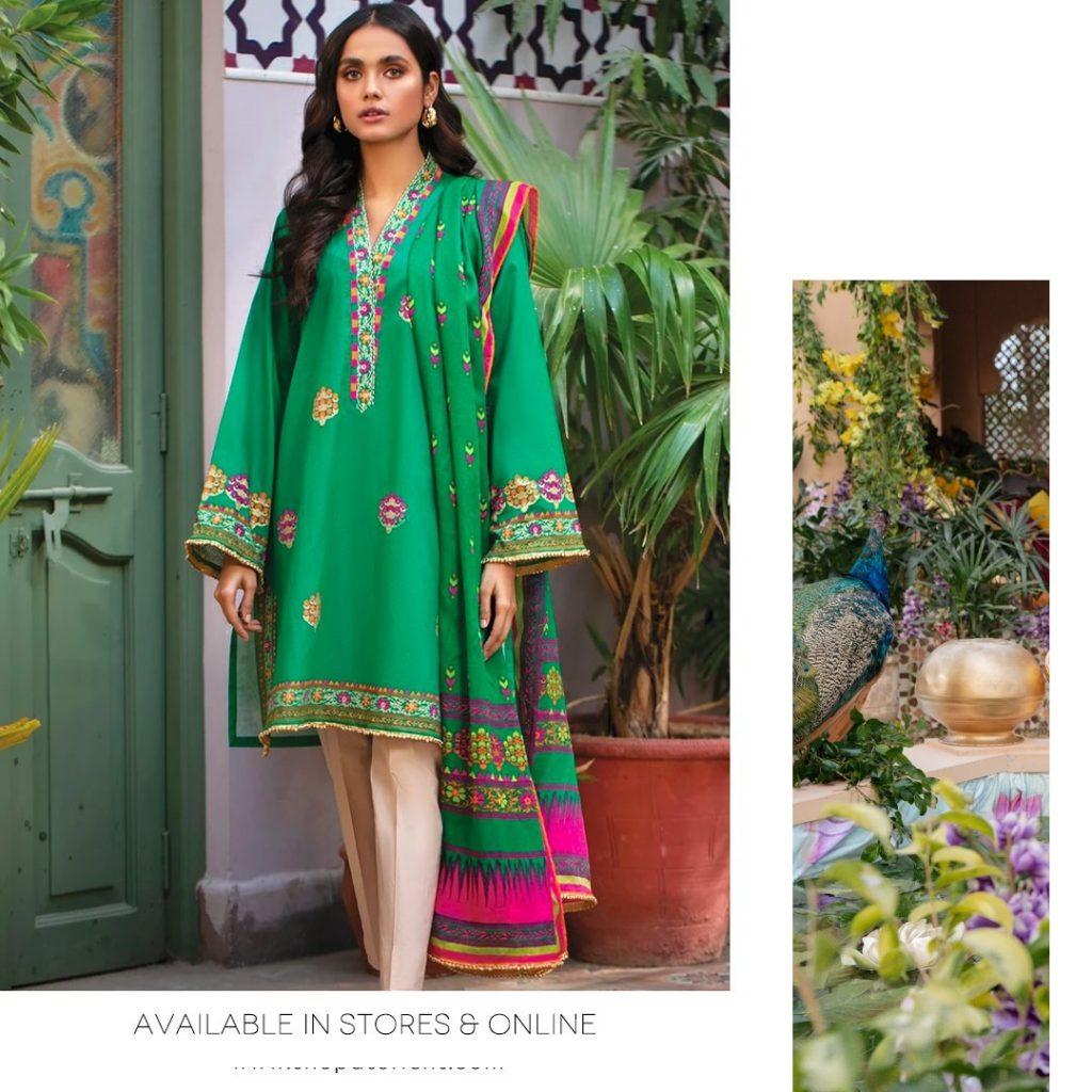 Orient Pakistan Day Sale
