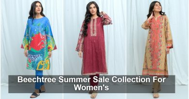 Beechtree Sale Summer Sale Collection 2021 for women's