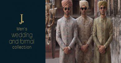 j. groom wedding dresses