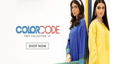 new edenrobe winter shirts for women's in Pakistan with unique deisgns