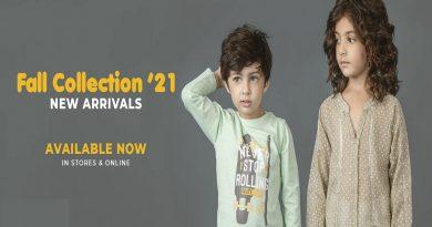 Rollover Sale Kids Wear